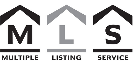 MLS Multiple Listing Service